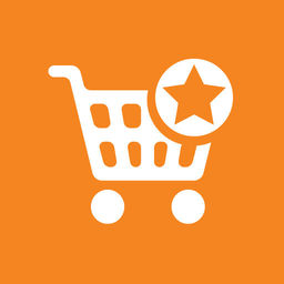 Jumia Online Shopping Apprecs