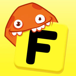 Frenzy - find other snapchat users and kik users - AppRecs
