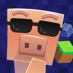 Mod Creator for Minecraft - AppRecs