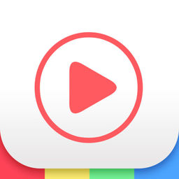 Video View Booster for Instagram - Get More Views & Viewer on IG
