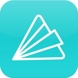 Animoto: Slideshow Maker icon