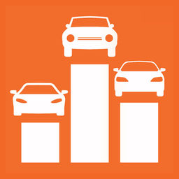 Vin Report For Used Cars Apprecs