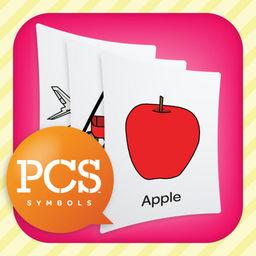 Pcs Flash Cards Apprecs