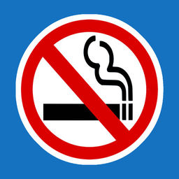 Smoke Free Quit Smoking Now Apprecs
