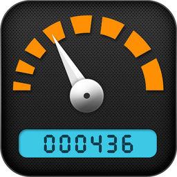 lease keeper car mileage tracker apprecs