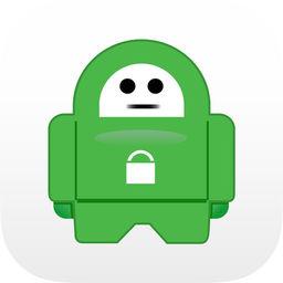 Vpn By Private Internet Access Apprecs