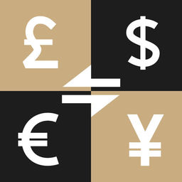 Live Currency Converter Real Time Money Exchange Apprecs