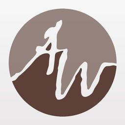 Alan Watts Seminar Series Apprecs