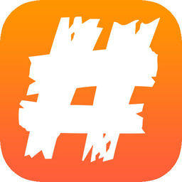 TagsForLikes+ Copy and Paste Tags for Instagram - Hashtags