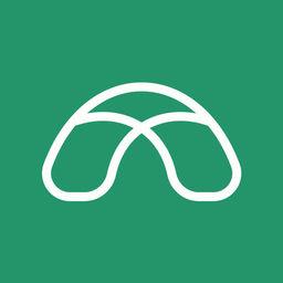 Brigit: End Overdrafts - AppRecs