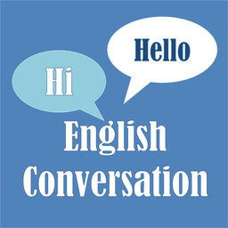 English Conversation Apprecs