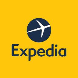 Expedia Hotels Flights Car Apprecs
