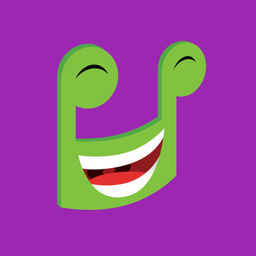 Fun Sounds Instant Buttons - Best Soundboard - AppRecs