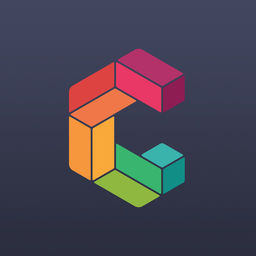 Cognito: Brain Training Games icon