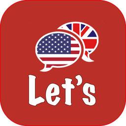 Let S Learn American English Apprecs