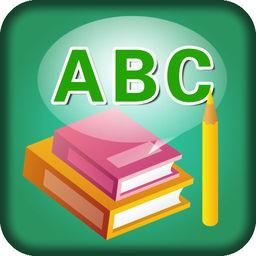 个英语学习必备工具for Ipad Apprecs