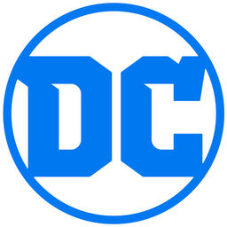 DC Comics - AppRecs