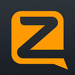 Voxer Walkie Talkie Messenger - AppRecs