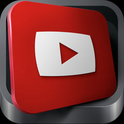 Nettube Video Music Player Playlist Manager Apprecs