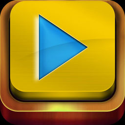 Free Tube Music Mp3 Player And Playlist Manager Apprecs