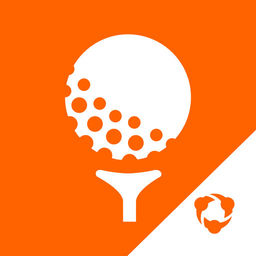 Hudl Technique Golf Apprecs