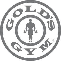 Gold S Gym Apprecs