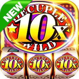 Classic Slots Vegas Casino Apprecs