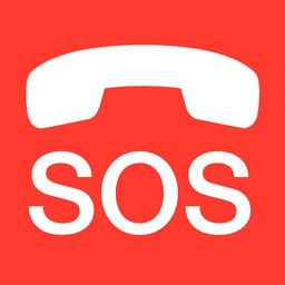 Emergency Phone Numbers World Apprecs