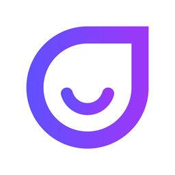 Mico Chat Video Live Chat Apprecs