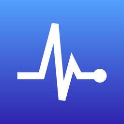 iPerf - Speed Test Tool - AppRecs