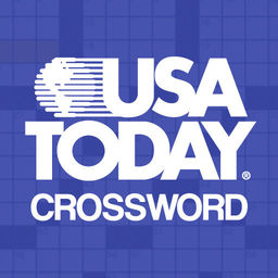 Usa Today Crosswords Apprecs
