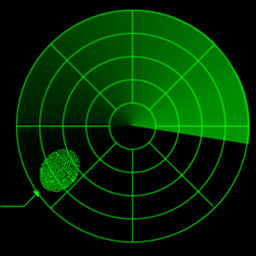 Ghost Communicator ~ A Paranormal Radar and Communicator EVP