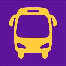 Clickbus Buy Bus Tickets Apprecs