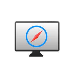 Desktop Browser Apprecs