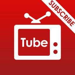 Sub4Sub for Youtube - Subscribers & Views Go Viral - AppRecs