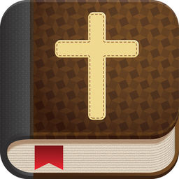 Daily Light On The Daily Path   Daily Devotional Icon