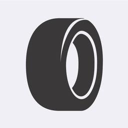 Tire Size Calculator Wheel Will Fit Speedometer Error Calculator Rolling Radius The Wheel Fitment Apprecs