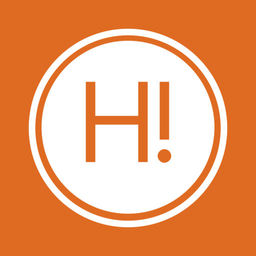 Hiclub Random Voice Chat Talk To Someone Meet Interesting People In Your Area Or Practice Ielts Speaking Apprecs