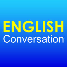Offline Conversations Easy English Practice Apprecs