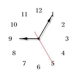The Clocks: Alarm Clock, World Clock - AppRecs