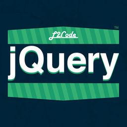 L2code Jquery Apprecs
