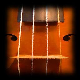 Violin Multi-Tuner - AppRecs