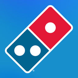 Domino S Pizza Greece Apprecs