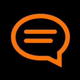 anonym online chat
