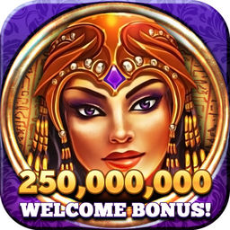 huuuge casino new account ios