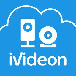 Video Surveillance Ivideon - AppRecs