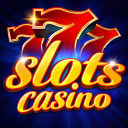 Картинки по запросу slots games