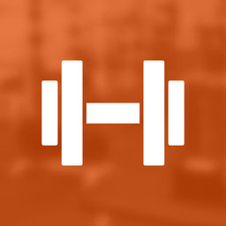 Fitted Lifts - Workout log and exercise tracker for