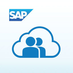 Sap Cloud For Customer Apprecs