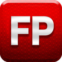 Fp Fine Web Browser With Video Player Apprecs